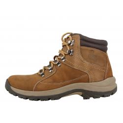 Pánska vychádzková obuv V+J-Penley