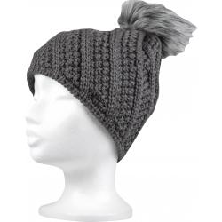 Dámska zimná čiapka VOXX-Encore Grey