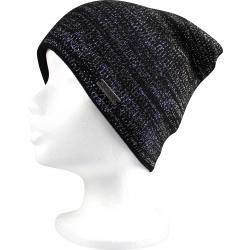 Dámska zimná čiapka VOXX-Cascada Black