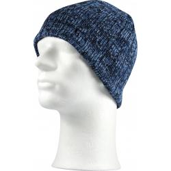 Pánská zimní čepice VOXX-Kadjar Blue