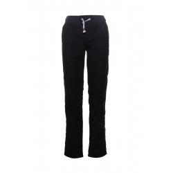 Dámské kalhoty SAM73-Womens pants-WK 744-500-black