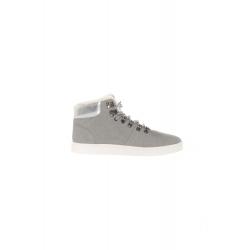 Dámska zimná obuv stredná SAM73-Womens shoes (ankle)-LBTP227773SM-773SM-light gray