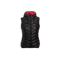 Dámská vesta SAM73-Womens vest-WB 764-500-black