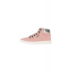 Dámska zimná obuv stredná SAM73-Womens shoes (ankle)-LBTP227413SM-413SM-light pink