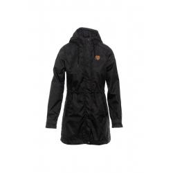 Dámská bunda SAM73-Womens fall coat-WB 699-500-black