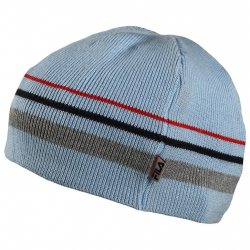 Zimná čiapka FILA-LIGHT SKULL CAP 7000857