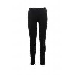 Dámské kalhoty SAM73-Womens pants-WK 749-500-black