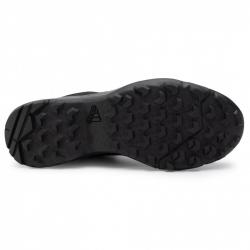 Pánska turistická obuv stredná ADIDAS-Terrex Eastrail MID GTX carbon/cblack/grefive