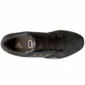 Pánska turistická obuv nízka ADIDAS-Anzit DLX cblack/simbrown/simbrown -