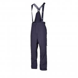 Pánske lyžiarske nohavice BLIZZARD-Mens Ski Pants Ischgl, grey