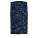 Multifunkční šátek 4FUN-MF šátek 8v1 BIKE Cosmos -