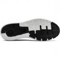 Pánska športová obuv (tréningová) UNDER ARMOUR-UA Charged Rogue-BLK 004 -