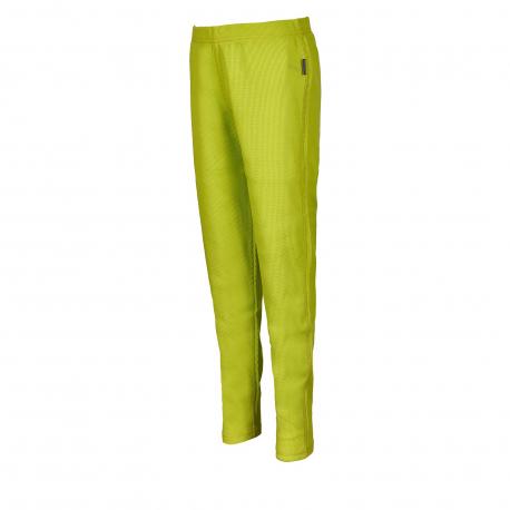 Dětské termo kalhoty AUTHORITY-DANTYNA P neon