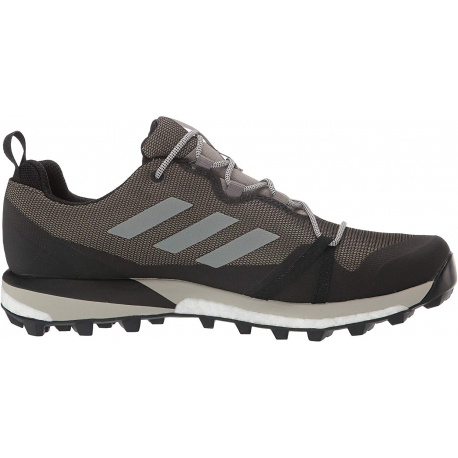 Pánska turistická obuv nízka ADIDAS-Terrex Skychaser LT GTX trcargo/sesame/cblack