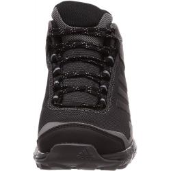 Pánska turistická obuv stredná ADIDAS-Terrex Eastrail MID GTX grefour/cblack/grethree