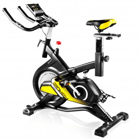 Spinningový bicykel SPOKEY-KATANA