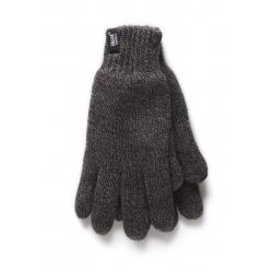 Pánske rukavice HEAT HOLDERS-Pánske rukavice - BSGHH92