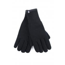 Pánske rukavice HEAT HOLDERS-Pánske rukavice - BSGH631