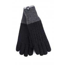 Dámske rukavice HEAT HOLDERS-Dámske rukavice - BSGH741