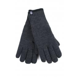 Pánske rukavice HEAT HOLDERS-Pánske rukavice - BSGH632