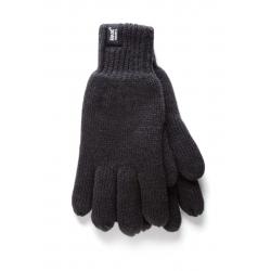 Pánske rukavice HEAT HOLDERS-Pánske rukavice - BSGHH91