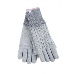 Dámske rukavice HEAT HOLDERS-Dámske rukavice - BSGH743