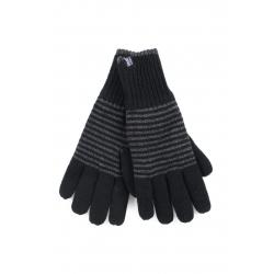 Pánske rukavice HEAT HOLDERS-Pánske rukavice - BSGH621