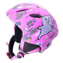 Detská lyžiarska prilba BLIZZARD MAGNUM ski helmet fe352dc4b14