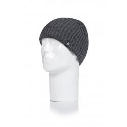 Pánska zimná čiapka HEAT HOLDERS-Pánska čiapka - BSHH612
