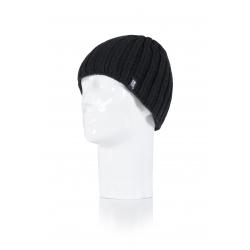 Pánská zimní čepice HEAT HOLDERS-Pánská čepice - BSHHH92