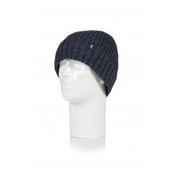 Pánská zimní čepice HEAT HOLDERS-Pánská čepice - BSHH813