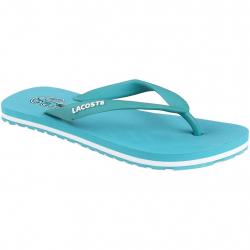 Dámska plážová obuv LACOSTE-nosara ndk