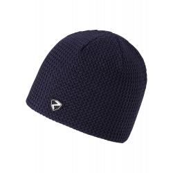 Zimní čepice ZIENER-IBLIME hat-802135-52-Blue dark