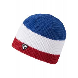 Zimní čepice ZIENER-IBLIME hat-802135-126-Mix