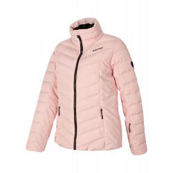 Dámská lyžařská bunda ZIENER-Talma lady (jacket ski) -194100-238-Pink light