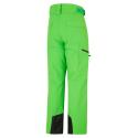 Pánske lyžiarske nohavice ZIENER-PASKAL man (ski pant)-196255-408-Green -