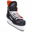 Hokejové korčule BAUER-S18 NS -