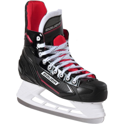 Hokejové korčule BAUER-S18 BAUER NSX