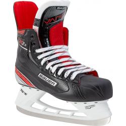 Hokejové korčule BAUER-19 X2.5