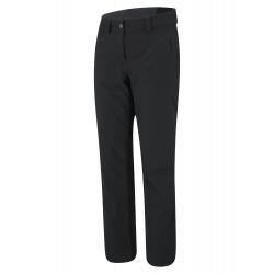 Dámske lyžiarske nohavice ZIENER-TAIPO lady (pant ski)-194107-12-Black