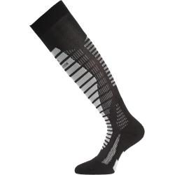 Lyžiarske podkolienky (ponožky) LASTING-WRO 908