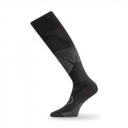 Lyžiarske podkolienky (ponožky) LASTING-SWL 903