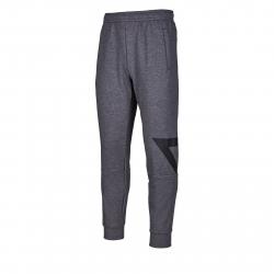 Pánske tréningové nohavice ANTA-Knit Track Pants-85941743-2-Basic Black
