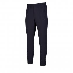 Pánske tréningové nohavice ANTA-Woven Track Pants-85947504-1-Basic Black