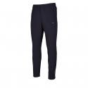 Pánske tréningové nohavice ANTA-Woven Track Pants-85947504-1-Basic Black -
