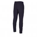 Pánske tréningové nohavice ANTA-Woven Track Pants-85947507-1-Basic Black -
