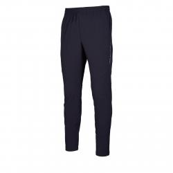 Pánske tréningové nohavice ANTA-Woven Track Pants-85947507-1-Basic Black