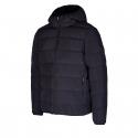Pánska bunda ANTA-Down Jacket-85947916-4-Basic Black -