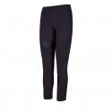 Dámske funkčné legíny ANTA-Tight Pants-86947748-3-Basic Black -