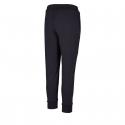 Dámske tréningové nohavice ANTA-Knit Track Pants-86947757-1-Basic Black -